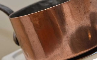 Polishing Copper Cookware | Foodal.com