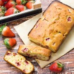 Recipe for French Yogurt Cake | Foodal