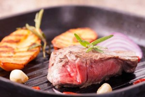 What is the Best Pan for Searing or Browning?