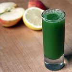 Spinach Apple Juice Recipe | Foodal.com