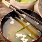 Best Easy Miso Soup Recipe | Foodal.com