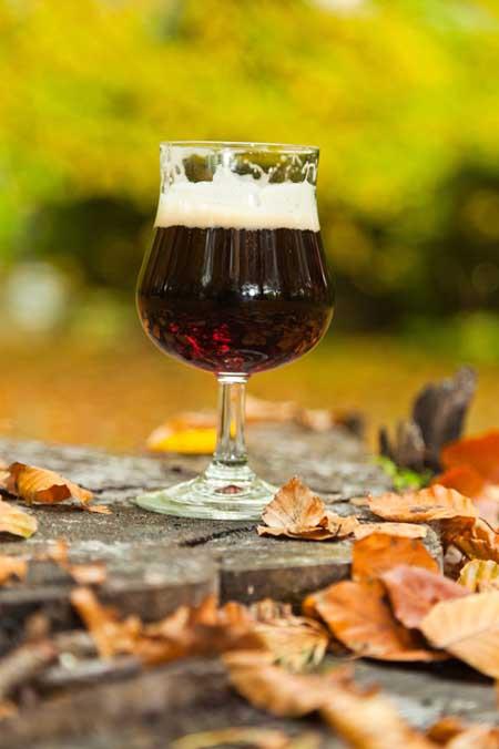 Bock Beer | Foodal.com