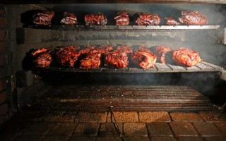 Cultural Roots of the American Barbeque | Foodal.com