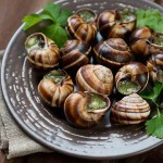 Escargots à la Bourguignonne Recipe   Foodal.com