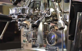 E61 Group Heads and Your Espresso Machine