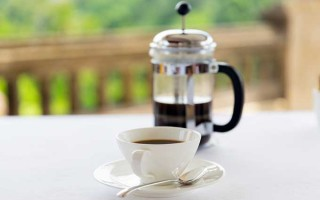 French Press 101 | Foodal.com