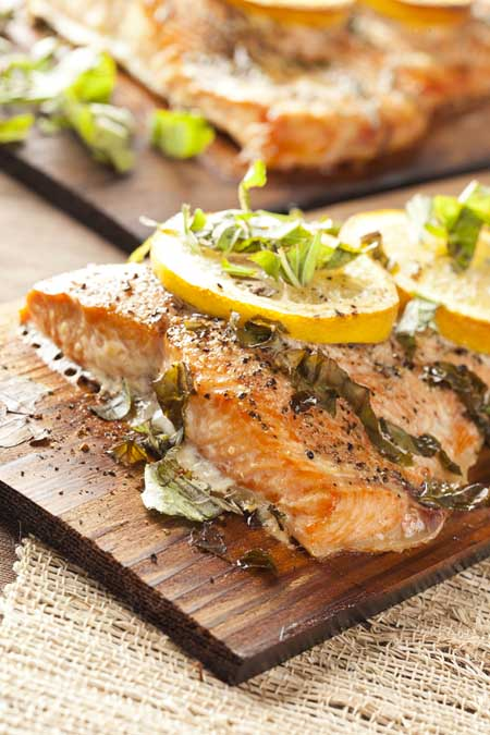 The Fantastic Flavor of the Pacific Northwest's Seafood Traditions -