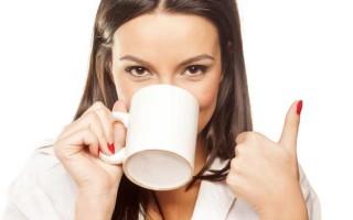 How To Taste Coffee | Foodal.com