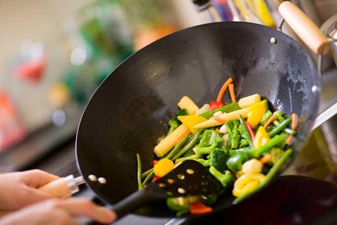 The Best Kitchen Skillets