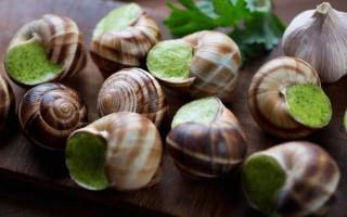 How to Prepare and Serve Escargot | Foodal.com