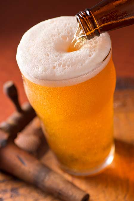 India Pale Ale | Foodal's Guide to Beer