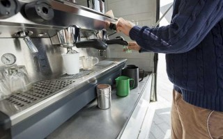 Preventative Maintenance and Cleaning of an Espresso Machine | Foodal.com