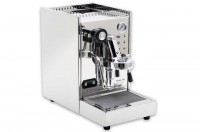 The Quick Mill Alexia: Made For Espresso Purists