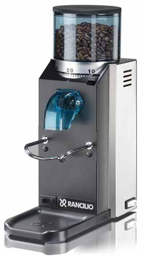 Rocky Doserless Coffee Grinder   Foodal.com
