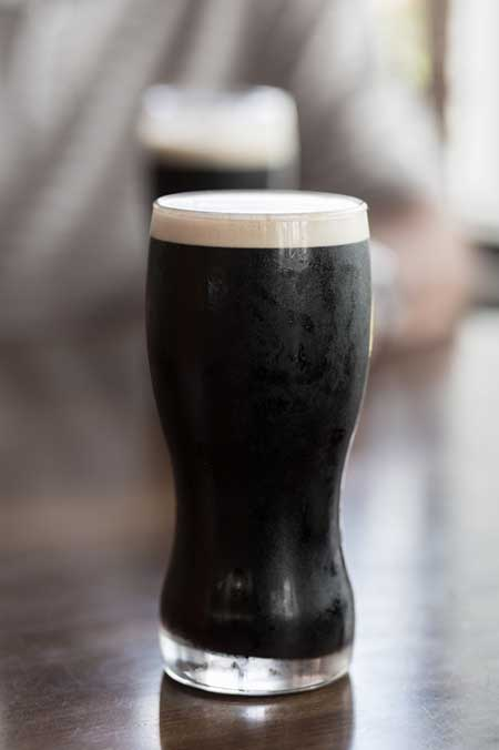 Stout | Foodal's Guide to Beer