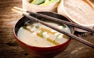 The Best Easy Miso Recipe | Foodal.com
