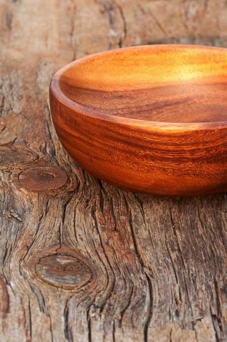 Top Rated Wooden Salad Bowls Reviewed | Foodal.com