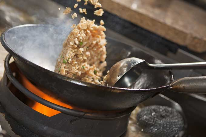 Wok Hei - The Breath of Wok | Foodal.com