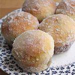 Baked Donuts Recipe | Foodal.com