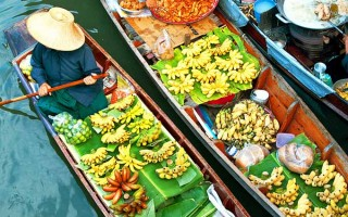 A Tantalizing Taste of Thailand | Foodal.com