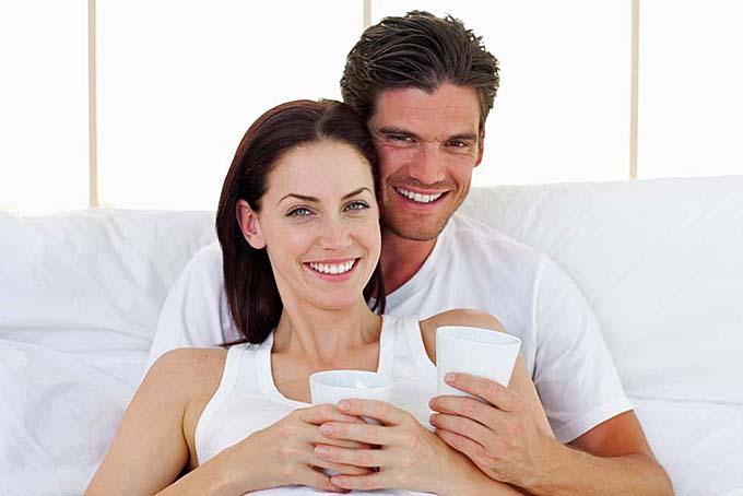 Coffee Reduces Chances of Liver Cancer | Foodal.com