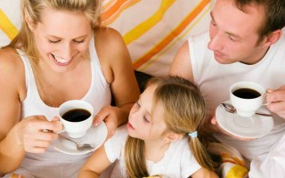 Decaf Coffee – Helping You Stay Healthy