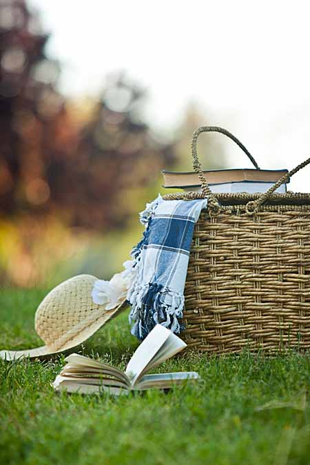 Foodal's Guide to the Top Rated Picnic Baskets | Foodal.com