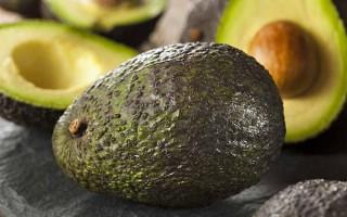 How to Ripen Avocados | Foodal.com