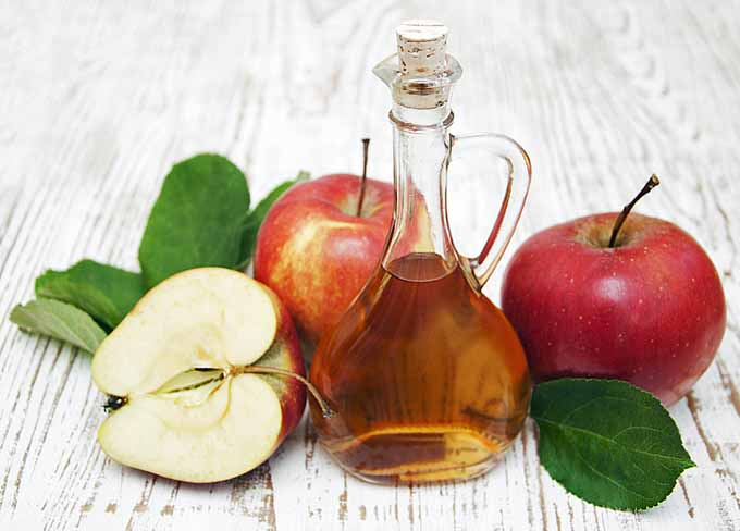 How to make and use vinegar | Foodal.com
