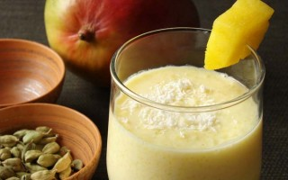Indian Lassi – The Perfect Summer Refreshment | Foodal.com