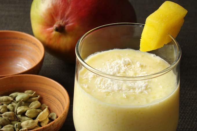 Indian Lassi – The Perfect Summer Refreshment | Foodal.com