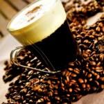 Irish Coffee Recipe | Foodal.com