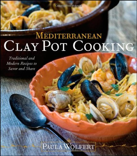 Your introduction to clay pot cooking the basics foodal - Contemporary cuisine recipes ...