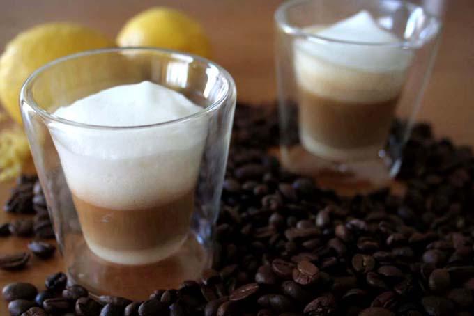 Recipe for Tenerife Barraquito | Foodal.com