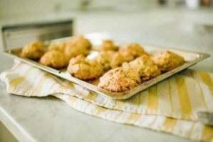 Simple and Easy Buttermilk Biscuits for All Occassions