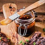 Tangy Meat Marinade Recipe | Foodal.com
