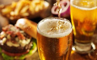 The Best Beer and Food Pairings | Foodal.com