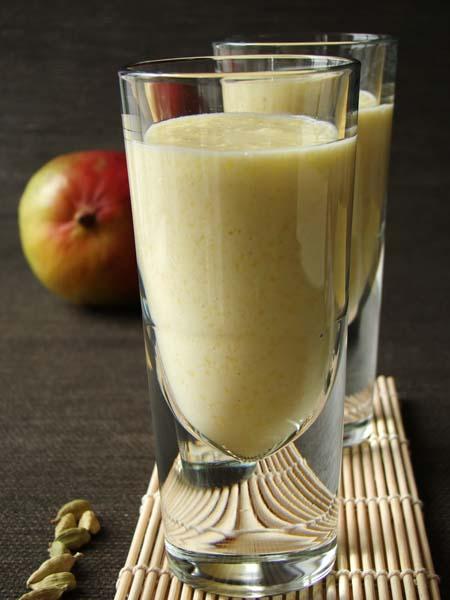 The Best Indian Lassi Recipe | Foodal.com