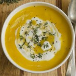 The Best Recipe for Healthy Low Fat Mulligatawny Soup