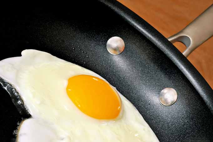 Top Rated Nonstick Cookware Reviews | Foodal.com