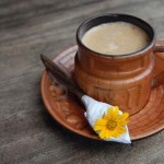 Viennese Gebirgskaffee Alp Coffee | Foodal.com