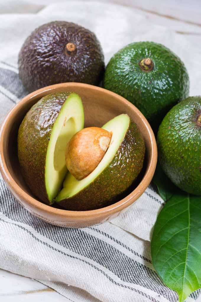 Are you avocados hard as rocks but you need to make guacamole tonight? Don't fret! Read Foodal's tips now and get those babies soft in no time!