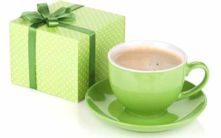 5 Best Gifts For Coffee Lovers | Foodal.com