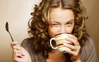 5 Easiest Coffee Hacks