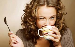 5 Easiest Coffee Hacks