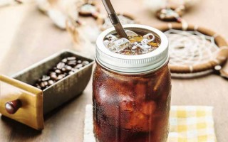 Cold Brewed Coffee - What You Need to Know | Foodal.com