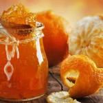 Homemade Orange Marmalade | Foodal.com