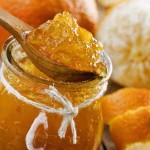Homemade Orange Marmalade Recipe | Foodal.com