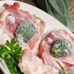Saltimbocca Alla Romana – A Tasty Roman Trio for Summer | Foodal.com
