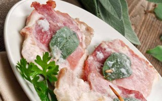 Saltimbocca Alla Romana – A Tasty Roman Trio for Summer | Foodal.com